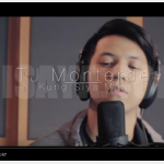 Kung Sya Man with Lyrics by TJ Monterde