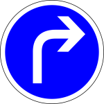 by-pass